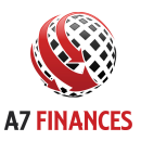 logo_a7finances_130x130