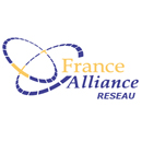 france-alliance-logo