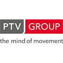 logo-ptv-group-130x130