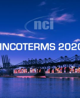 incoterms-2020-changement-incoterm-liste-detail-nci-overseas